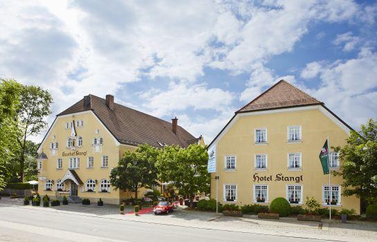 Stangl Gutsgasthof