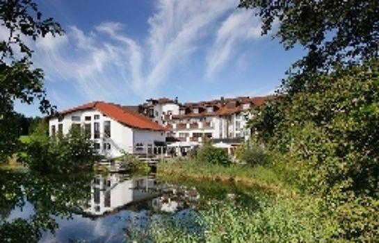 allgäu resort