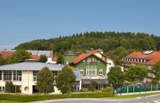 Best Western Premier Bayerischer Hof