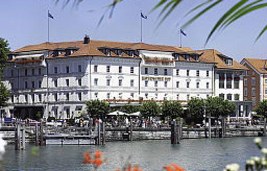 Bild des Hotels Bayerischer Hof