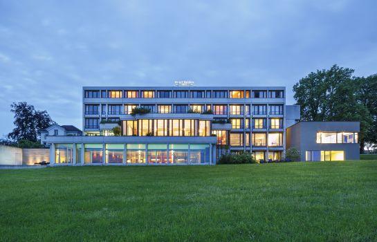 Hotel Heiden-Wellness am Bodensee