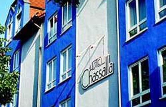 Chassalla