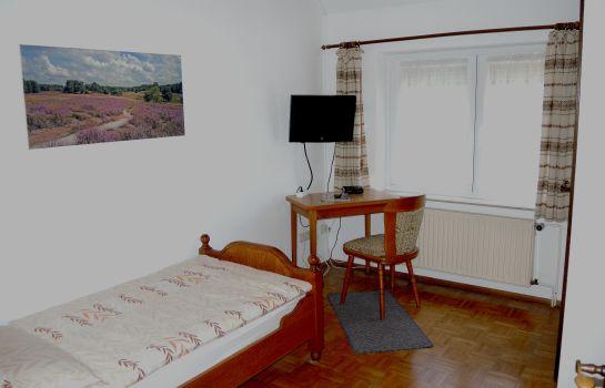 Hôtels à Gifhorn Avec Notes Et Recommandations