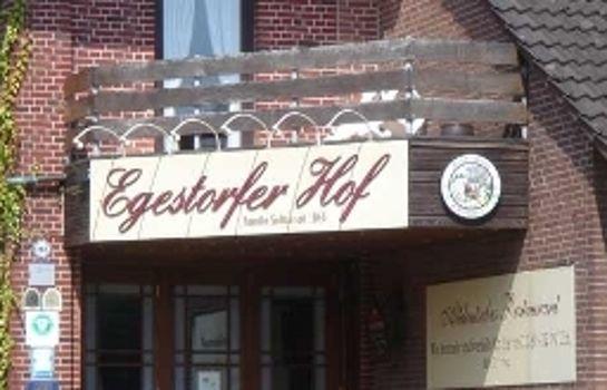 Egestorfer Hof