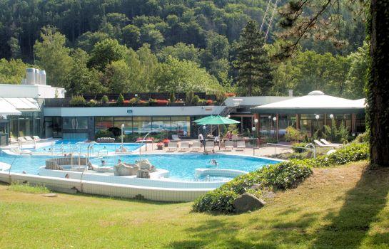 Bild des Hotels Solehotel Winterberg