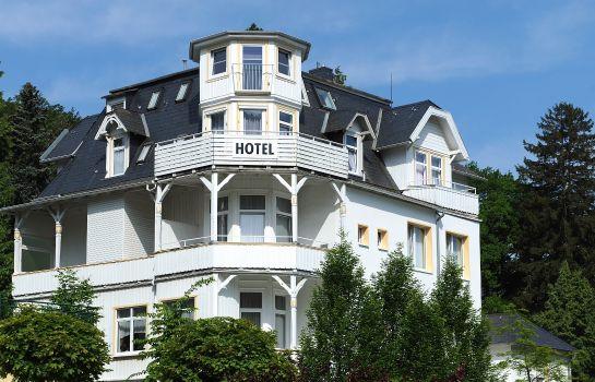 Bild des Hotels Stadt-gut-Hotel Haus in der Sonne