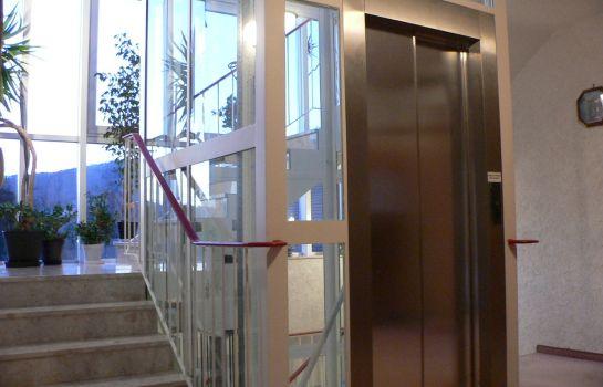 Land-gut-Hotel Schweigener Hof-Schweigen-Rechtenbach-Info