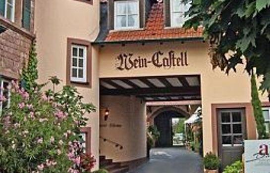 Wein-Castell