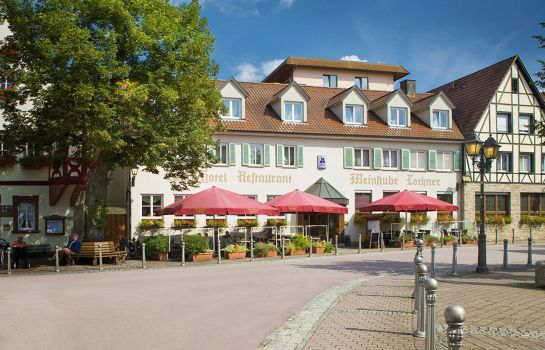 Lochner Flair Hotel