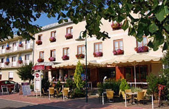 SIMON ? Hotel & Café
