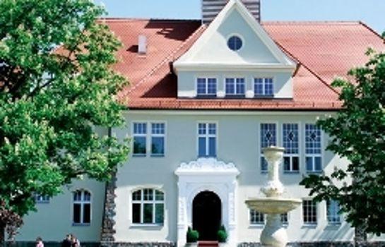 Schloss Krugsdorf Hotel & Golf
