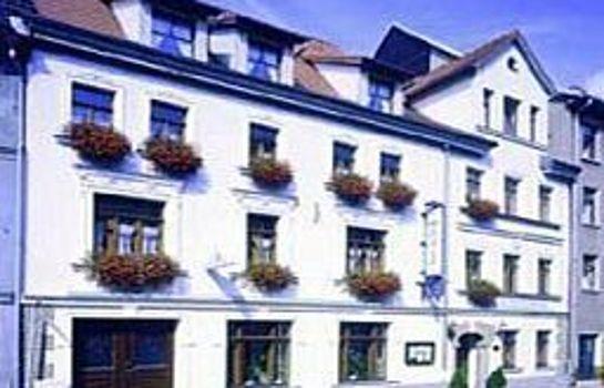 Ringhotel Schloßberg