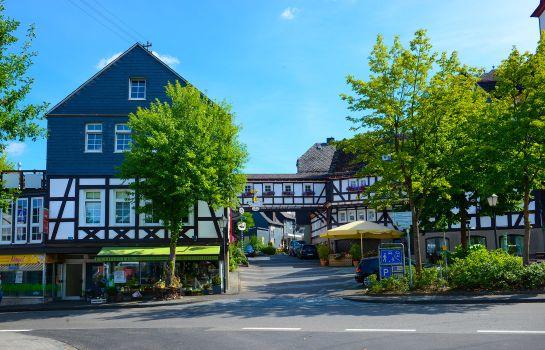 Koch Gasthof