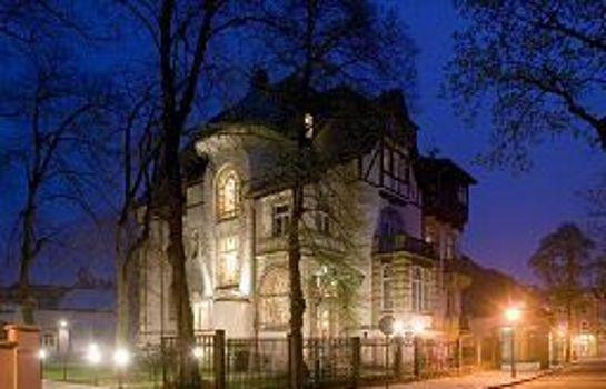 Dresden: Sax Imperial