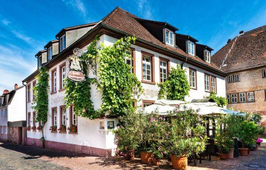 Hopfengarten Flair Hotel