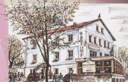 Hotels In Hirschau Deutschland