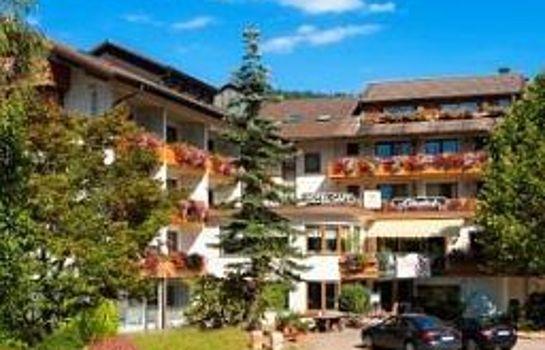 Ferienhof Ödenhof