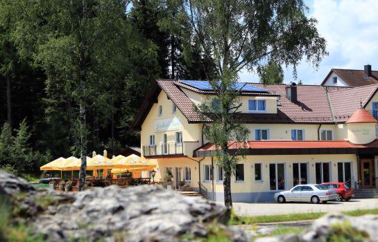 Wental Landhotel