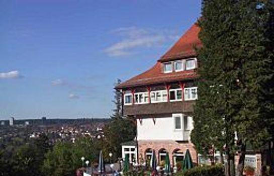 Teuchelwald