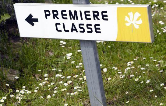 Premiere Classe MONTBELIARD - Sochaux-Montbeliard-Info