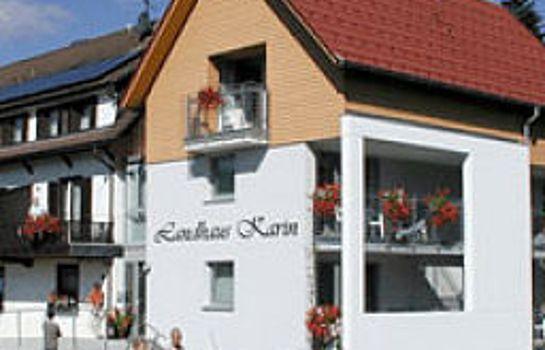Karin Landhotel