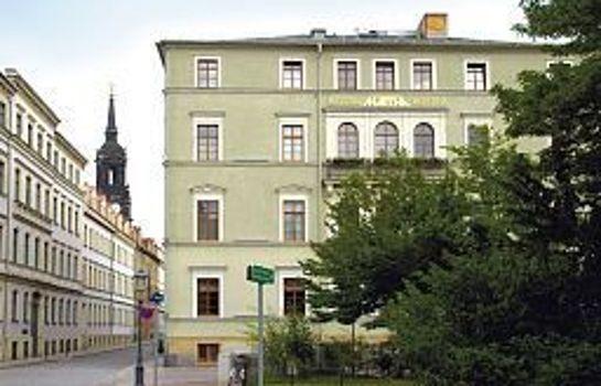 Bild des Hotels Martha