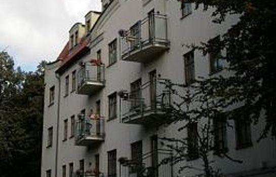 Weimar: Liszt