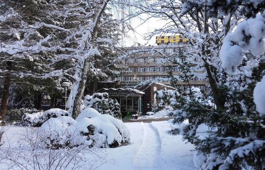 Erzgebirge Hotel Hotels Im Erzgebirge