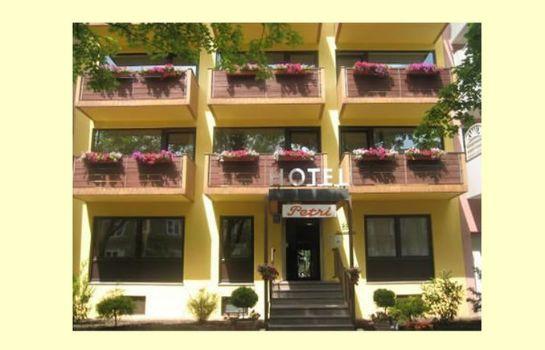 Bild des Hotels Petri Garni