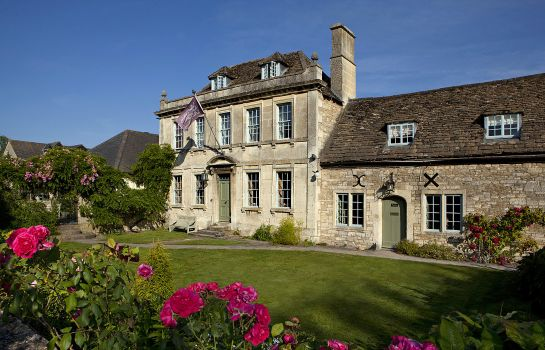 Hotels Near Frome Somerset