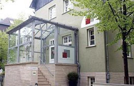 Art Hotel Weimar