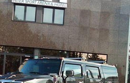 Kaarst: ISA Sport- und Tagungshotel