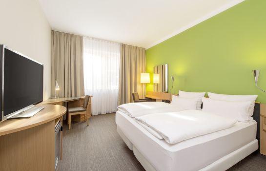 Bild des Hotels NH München Messe