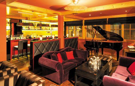 Naturresort_Schindelbruch-Suedharz-Hotel-Bar-35031 BarLounge