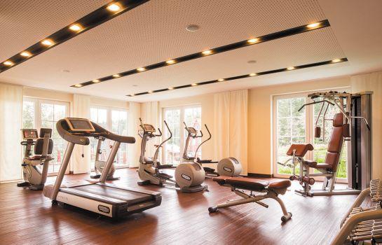 Naturresort_Schindelbruch-Suedharz-Fitness_room-35031 HealthClub
