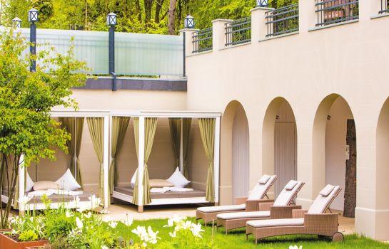 Naturresort_Schindelbruch-Suedharz-Garten-2-35031 Surounding