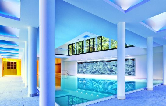 Naturresort_Schindelbruch-Suedharz-Schwimmbad-1-35031 Pool