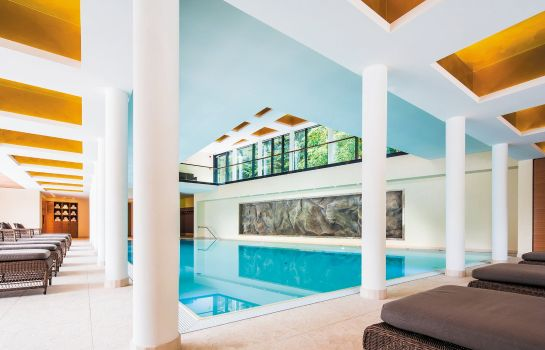 Naturresort_Schindelbruch-Suedharz-Pool-1-35031 Pool