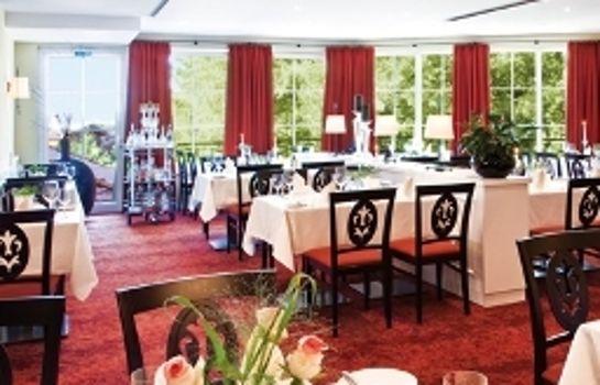 Naturresort_Schindelbruch-Suedharz-Restaurant_2-35031 Gastronomy