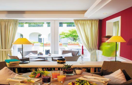 Naturresort_Schindelbruch-Suedharz-Cafe_Bistro-1-35031 Gastronomy