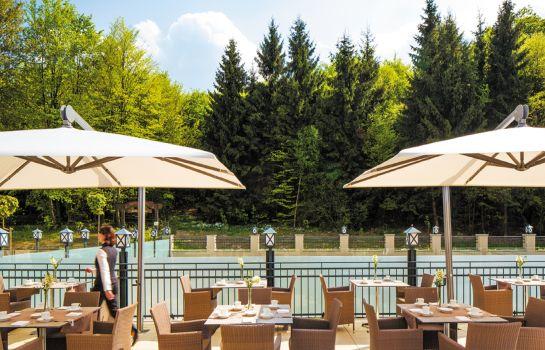 Naturresort_Schindelbruch-Suedharz-Restaurant-1-35031 Gastronomy