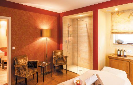 Naturresort_Schindelbruch-Suedharz-Massage_room-35031 Wellness
