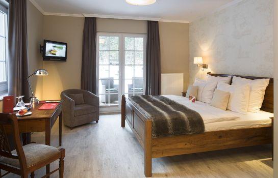Naturresort_Schindelbruch-Suedharz-Doppelzimmer_Standard-35031 Room