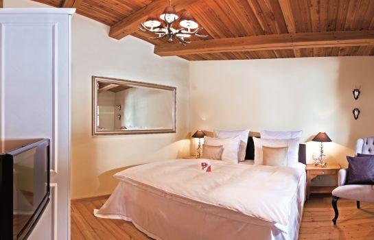 Naturresort_Schindelbruch-Suedharz-Ecomomy_Zimmer_Doppel-35031 Room