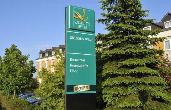 Kesselsdorf: Quality