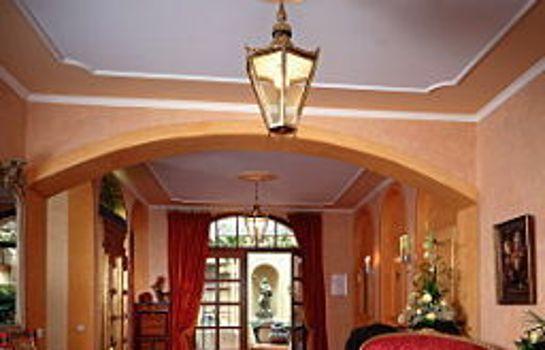 Bild des Hotels Romantik Hotel Bülow Residenz