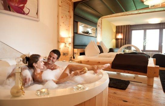 Activ- und Wellness Hotel Winzer
