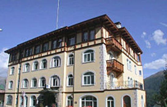 Soldanella