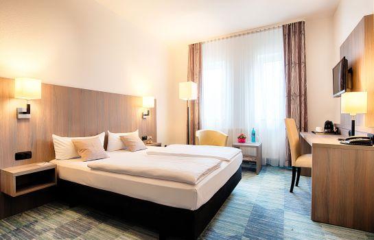Bochum: ACHAT Hotel Bochum Dortmund