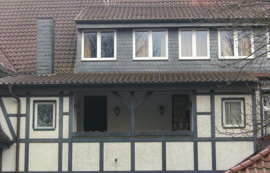 Landhaus Sechting